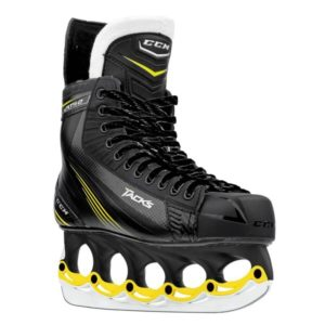 CCM Tacks 2052 limited edition t-blade Profi Schlittschuhe